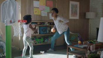 UnitedHealthcare TV Spot, 'Low Jump' - 1163 commercial airings