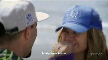 Peacock TV TV Spot, 'El legado de Jenni Rivera' [Spanish] - Thumbnail 4
