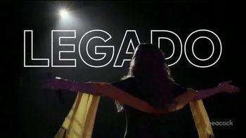 Peacock TV TV Spot, 'El legado de Jenni Rivera' [Spanish] - Thumbnail 7