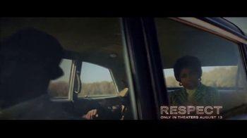 Respect - Alternate Trailer 8