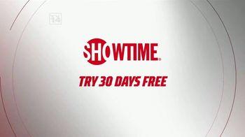 Showtime TV Spot, 'Bellator 263: Pitbull vs. McKee' - Thumbnail 10