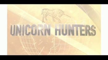 Unicorn Hunters TV Spot, 'A Whole New Way to Invest' - Thumbnail 2