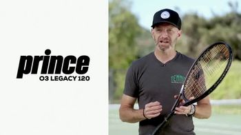Tennis Warehouse TV Spot, 'The Best Power Racquets for All Level Tennis Players' - Thumbnail 2