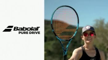 Tennis Warehouse TV Spot, 'The Best Power Racquets for All Level Tennis Players' - Thumbnail 8