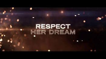 Respect - Alternate Trailer 11