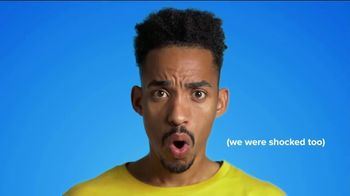 Jackpocket TV Spot, 'Unclaim Lottery Tickets'