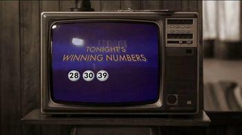 Jackpocket TV Spot, 'Unclaim Lottery Tickets' - Thumbnail 4
