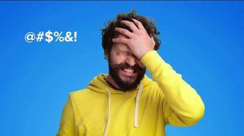 Jackpocket TV Spot, 'Unclaim Lottery Tickets' - Thumbnail 5