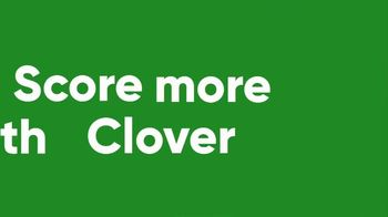 Clover by Fiserv TV Spot, 'Tools You Can Trust' - Thumbnail 5