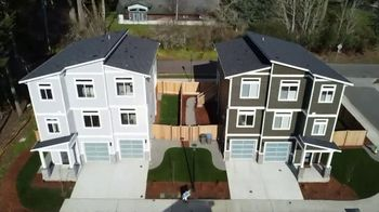 Harbor Custom Development TV Spot, 'Additional Space' - Thumbnail 5