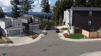 Harbor Custom Development TV Spot, 'Additional Space' - Thumbnail 7