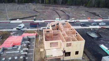 Harbor Custom Development TV Spot, 'Additional Space' - Thumbnail 8