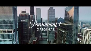 Paramount+ TV Spot, 'The Good Fight' Song by VideoHelper - Thumbnail 1