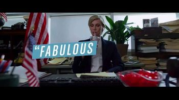 Paramount+ TV Spot, 'The Good Fight' Song by VideoHelper - Thumbnail 7