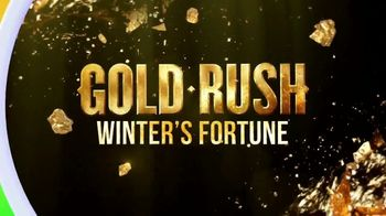 Discovery+ TV Spot, 'Gold Rush: Winter's Fortune' - Thumbnail 9