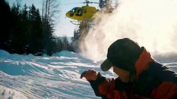 Discovery+ TV Spot, 'Gold Rush: Winter's Fortune' - Thumbnail 4