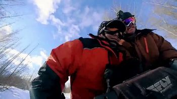 Discovery+ TV Spot, 'Gold Rush: Winter's Fortune' - Thumbnail 6