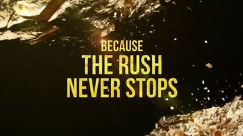 Discovery+ TV Spot, 'Gold Rush: Winter's Fortune' - Thumbnail 7