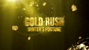 Discovery+ TV Spot, 'Gold Rush: Winter's Fortune' - Thumbnail 8