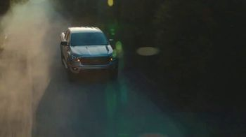 Ford Labor Day Sales Event TV Spot, 'Find the Ford for You' [T2] - Thumbnail 3