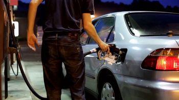 Molekule TV Spot, 'Air Quality Tip: Avoid Topping Off Gas Tanks' - Thumbnail 2