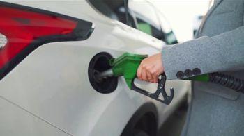 Molekule TV Spot, 'Air Quality Tip: Avoid Topping Off Gas Tanks' - Thumbnail 3