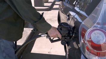 Molekule TV Spot, 'Air Quality Tip: Avoid Topping Off Gas Tanks' - Thumbnail 4