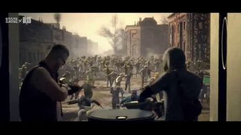 State of Survival x The Walking Dead TV Spot, 'Amateurs' Featuring Norman Reedus - Thumbnail 3