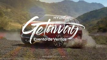 Hyundai Getaway Evento de Ventas TV Spot, 'Un verano para escaparse: SUVs' [Spanish] [T2] - Thumbnail 2