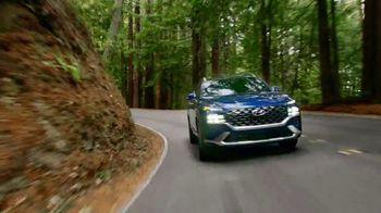 Hyundai Getaway Evento de Ventas TV Spot, 'Un verano para escaparse: SUVs' [Spanish] [T2] - Thumbnail 3