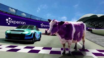 Experian TV Spot, 'Speedway: Booooost' - Thumbnail 3