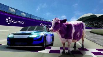 Experian TV Spot, 'Speedway: Booooost' - Thumbnail 4