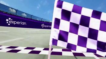 Experian TV Spot, 'Speedway: Booooost' - Thumbnail 7