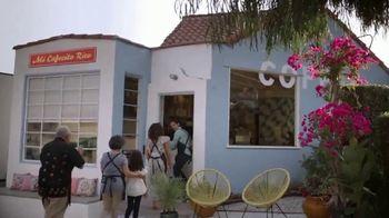 The Home Depot Labor Day Savings TV Spot, 'Construir tu futuro' [Spanish] - 1398 commercial airings