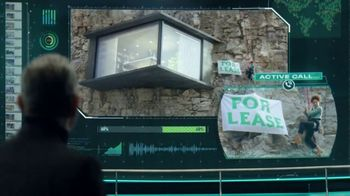 Apartments.com TV Spot, 'If You Can Live In It, We'll Find a Renter for It: Cliffside Condos'