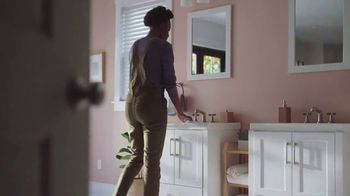 The Home Depot TV Spot, 'Labor Day: Seasonal Savings'