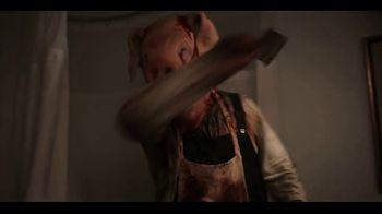 Hulu TV Spot, 'American Horror Stories' - Thumbnail 6