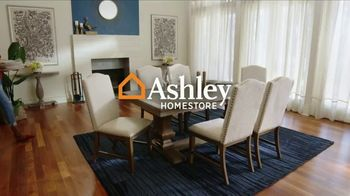 Ashley HomeStore Labor Day Preview Sale TV Spot, '30% Off and Early Access' - Thumbnail 1