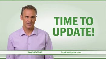 FreeRateUpdate.com TV Spot, 'Shop for a Mortgage Online' - Thumbnail 5