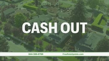 FreeRateUpdate.com TV Spot, 'Shop for a Mortgage Online' - Thumbnail 6