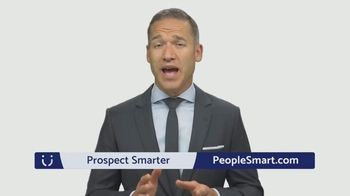 PeopleSmart TV Spot, 'Accurate Leads' - Thumbnail 2
