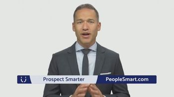 PeopleSmart TV Spot, 'Accurate Leads' - Thumbnail 3