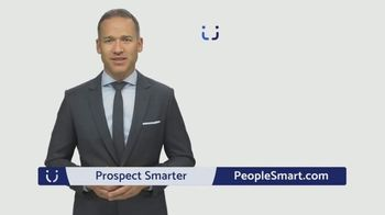 PeopleSmart TV Spot, 'Accurate Leads' - Thumbnail 4