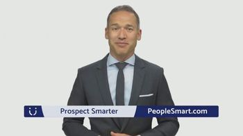 PeopleSmart TV Spot, 'Be Real' - Thumbnail 2