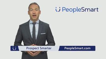 PeopleSmart TV Spot, 'Be Real' - Thumbnail 3