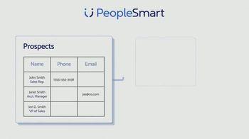 PeopleSmart TV Spot, 'Be Real' - Thumbnail 5