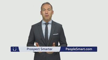 PeopleSmart TV Spot, 'Be Real' - Thumbnail 8