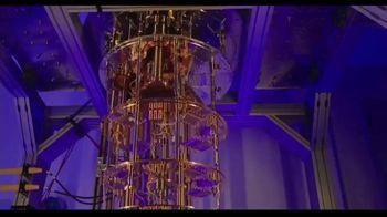 Intel TV Spot, 'Architecture All Access: Quantum Computing' - Thumbnail 1