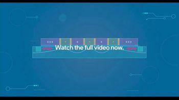 Intel TV Spot, 'Architecture All Access: Quantum Computing' - Thumbnail 10
