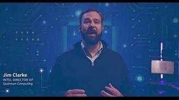 Intel TV Spot, 'Architecture All Access: Quantum Computing' - Thumbnail 4